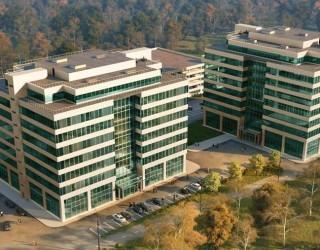 ALT Офисный комплекс
