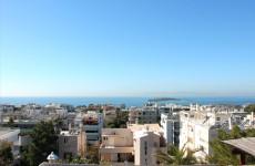 греция арендный бизнес