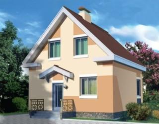 инвестиции в строительство коттеджей в Кемерово