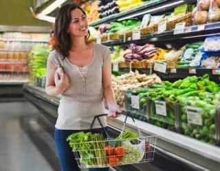 Проект супермаркета Тульская область