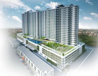 дагестан строительство многоэтажного дома