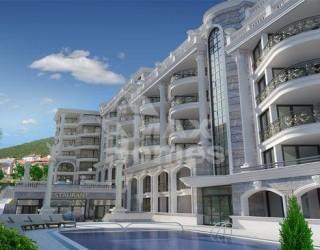 болгария недвижимость купить
