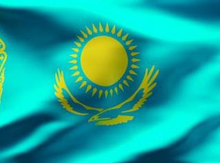 Инвестиционные проекты в Казахстане