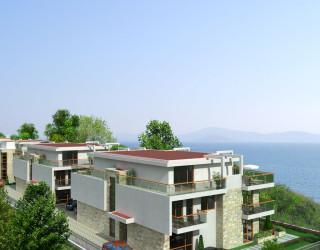 болгария инвестиции инвестиционный проект