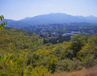 новости инвестиции нижегородская область