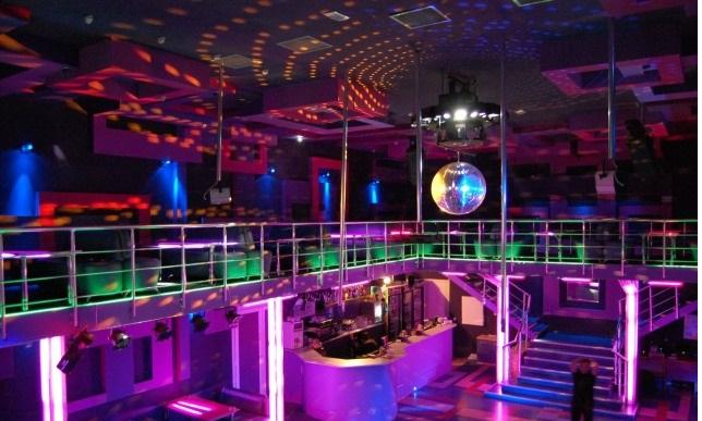 Инвестор для ночного клуба ночной клуб во фрязино